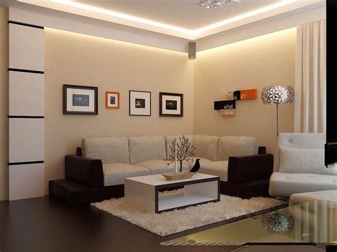 gambar ruang tamu minimalis sofa minimalis modern