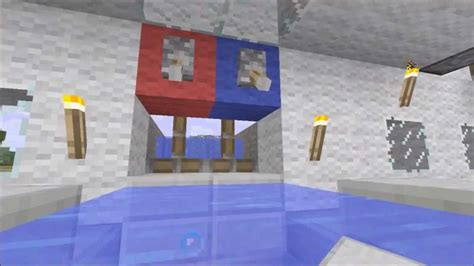 Minecraft Bathroom Ideas Xbox 360 by How To Build The Ultimate Bathroom Minecraft Xbox 360