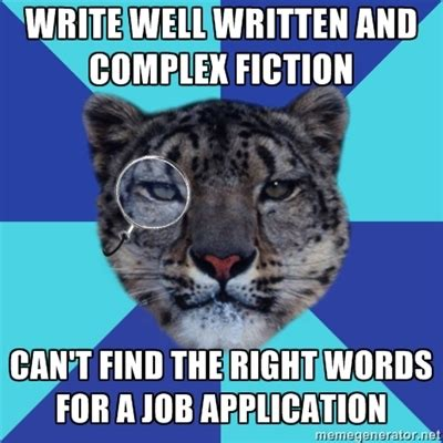 The Memes - creative writing memes image memes at relatably com