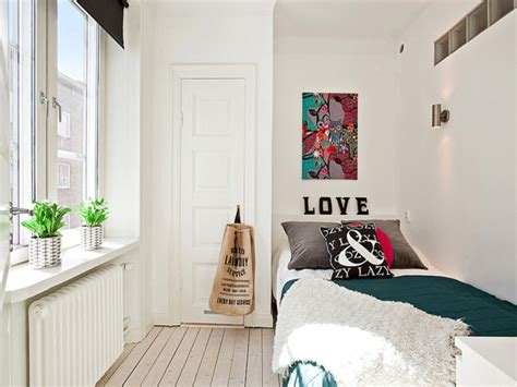 very small bedroom designs master bedroom ideas small bedrooms designs idea 17712