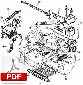 1995 Mazda Rx7 Rx 7 Service Repair Shop Set Factory Oem Book 95 Mazda 1995 Mazda Rx 7 Service Repair 1995 Mazda Rx 7 Wiring Diagram