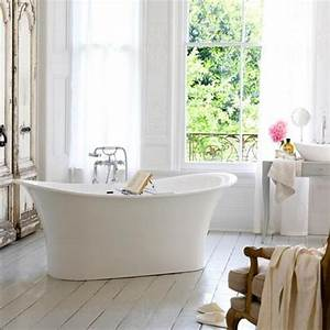 bathroom ideas the bath good housekeeping With good housekeeping bathrooms