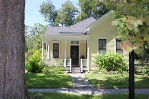 Houston Texas Houses