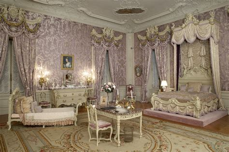 princess canopy beds marble house newport ri the 8 home