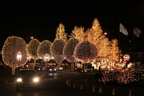 opry mills christmas lights nashville opry mills christmas lights decoratingspecial com