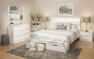 Bedroom Furniture By Dezign Furniture Homewares Stores