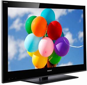 Tech Buzz  Sony Led Tv Models