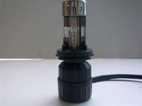 xenon h4 hid bulb lo hi kit transportation components parts diytrade china