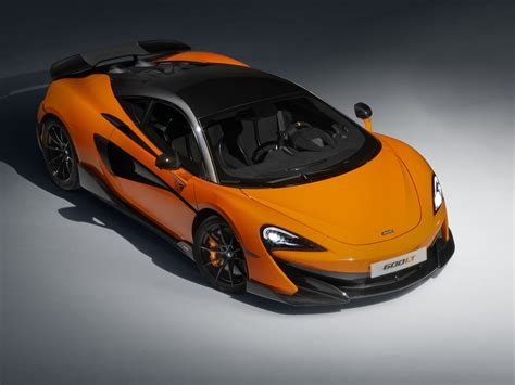Sports Car by Wallpaper Mclaren 600lt Sport Car 2019 4k Automotive