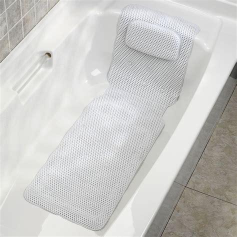 ideas  bathtub mat  pinterest bathroom
