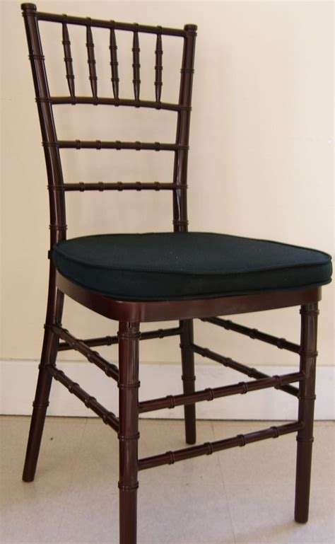 17 best images about chairs on price list
