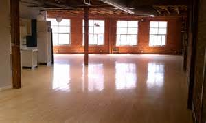 L.A. Loft Blog Lofts and Condos For Sale and For Lease in