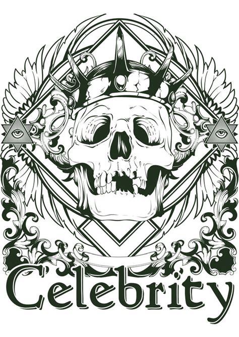 tatuaze kolorowanki  wydruku dla doroslych czesc