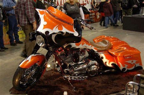 121 Best Motorcycles Images On Pinterest
