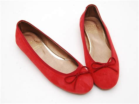 flat flat shoes photo  fanpop