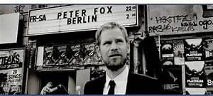Das Haus Am See Peter Fox : online star news osn cd news ~ Markanthonyermac.com Haus und Dekorationen
