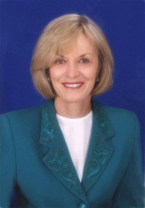 brown appointed group health endowed nursing professor