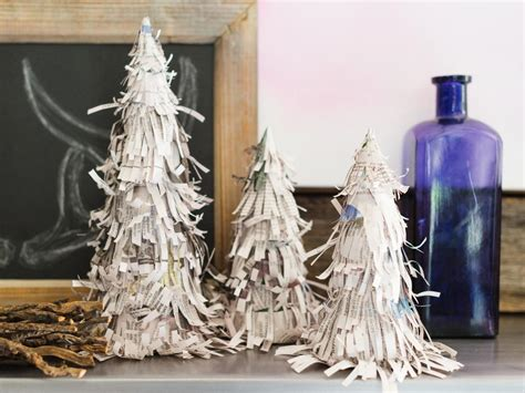 upcycled holiday decor easy crafts and homemade