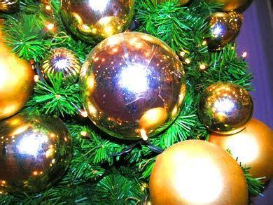 weihnachten an der algarve weihnachten 3 0 an der algarve portu ch