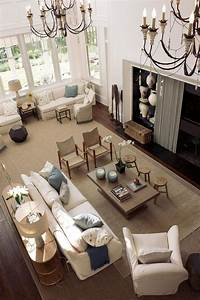 13, Best, Large, Living, Room, Layout, Ideas, Images, On, Pinterest