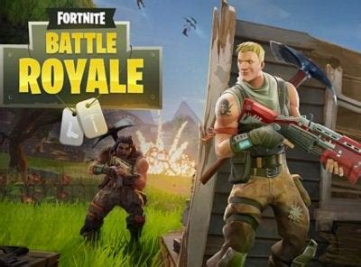 fortnite battle royale wiki  lot    reddit