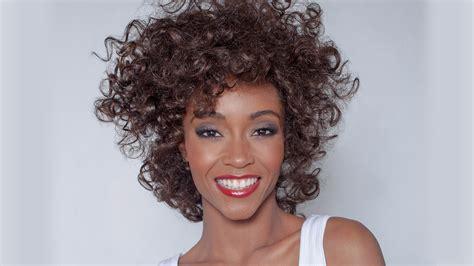 Whitney Cast