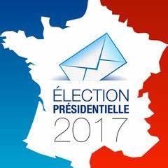 Elections 2017 Candidats : election presidentielle 2017 hotel atena ~ Maxctalentgroup.com Avis de Voitures
