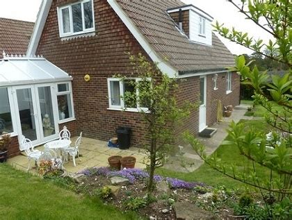 Friendly Cottages South by Pet And Friendly South East Cottages Pets