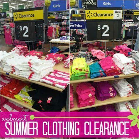 walmart summer clothing clearance tank tops