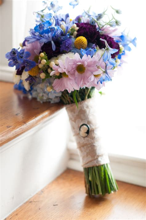 wedding bouquet ideas dayton ohio wedding flower ideas