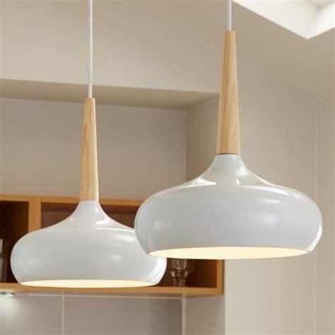 kitchen island table ideas kitchen lights kitchen ceiling lights spotlights