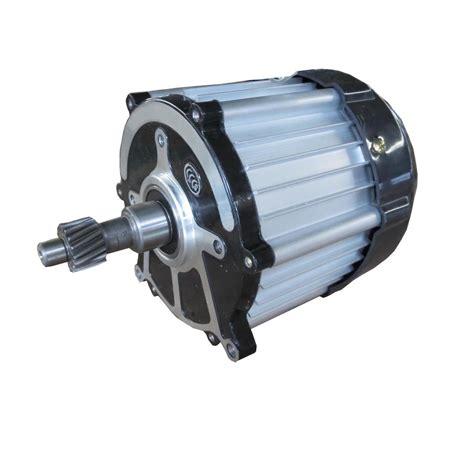 Dynamo Electric Motor by 12v Dc Motor 12v Dynamo Actuator Motor 48v 500w Dc Motor