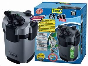 Tetra Ex 600 Plus : tetra ex 600 plus 600 aquafanat ~ A.2002-acura-tl-radio.info Haus und Dekorationen