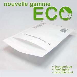 Enveloppe Bulle Pas Cher : 100 enveloppes bulles pas cher ou d 39 occasion sur ~ Farleysfitness.com Idées de Décoration