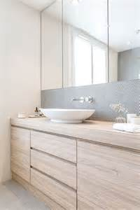 innovative bathroom ideas 25 best ideas about modern bathroom design on modern bathrooms grey modern