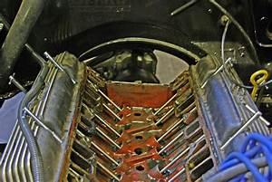 Amc 360 V8