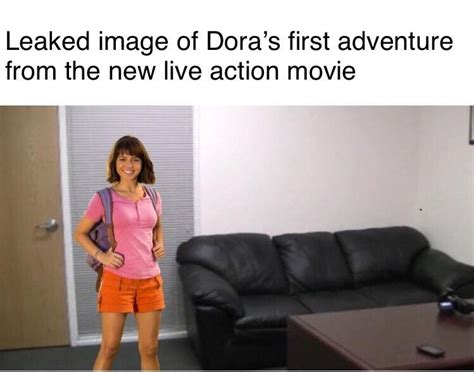 The Best 2019 Memes