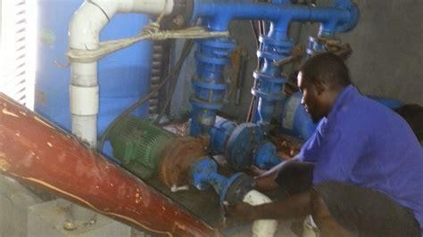 kitchen sinks trinidad and tobago plumbing services in trinidad tobago bh plumber 759 7873
