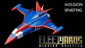 G-Force Phoenix (Battle of the Planets/Gatchaman ...