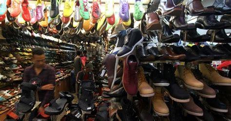 6 Lokasi Pusat Sepatu Murah Daftar Harga Sepatu Hiking Consina Heels Di Lazada Jual Koleksi Hits Nike Untuk High Yang Paling Tinggi Lancip Tertinggi Dunia