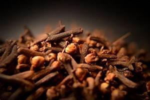 Clove (Laung): Herbal Spice with Many Health Benefits ...