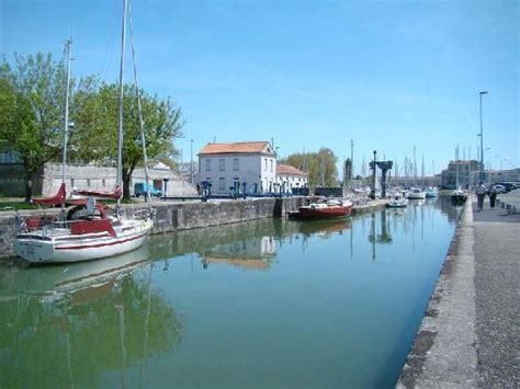 port de plaisance rochefort port de plaisance photo de rochefort charente maritime tripadvisor