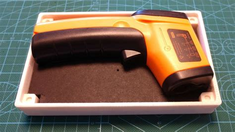 infrared thermometer box diyerscombr