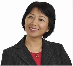 Asiatische Frauen Eigenschaften : dr seelmann consultants lachen die mich jetzt an oder aus dr seelmann consultants ~ Frokenaadalensverden.com Haus und Dekorationen