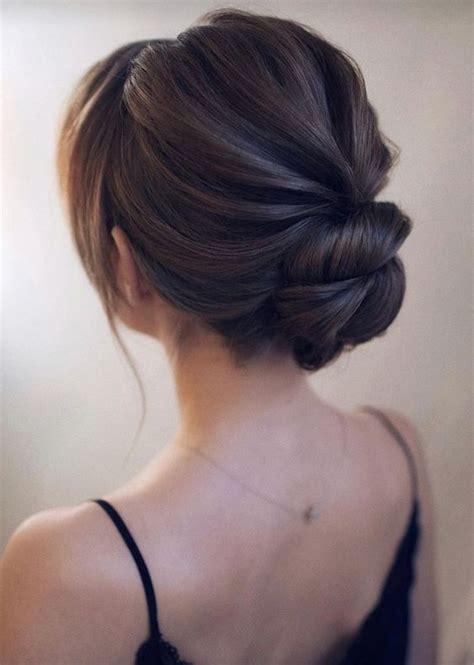 awesome  bun wedding hairstyles hairstyles hair
