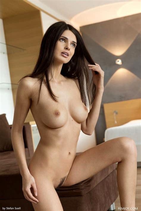 Babe Today Femjoy Jasmine Andreas Sex Athletic Sexpartner Porn Pics