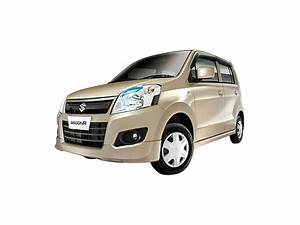 Suzuki Wagon R : suzuki wagon r 2018 prices in pakistan pictures and reviews pakwheels ~ Gottalentnigeria.com Avis de Voitures