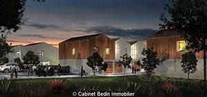 Maison A Vendre Merignac : maison a vendre merignac 3 pieces 2 chambres eligible ~ Dailycaller-alerts.com Idées de Décoration