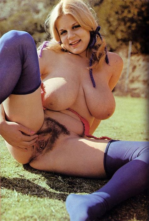 Vintage Milfs Photo Gallery Porn Pics Sex Photos Xxx Gifs
