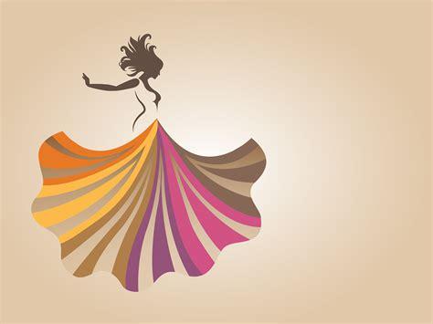 fashion background wallpapersafari